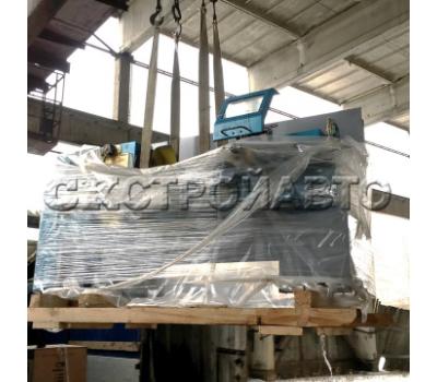 Станок токарно-винторезный 1В625M4/1500