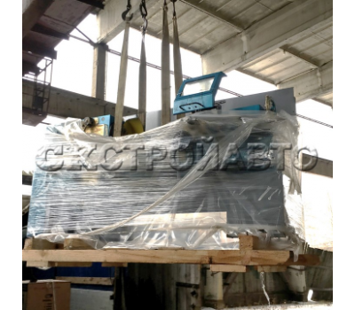 Станок токарно-винторезный 1В625М/1500