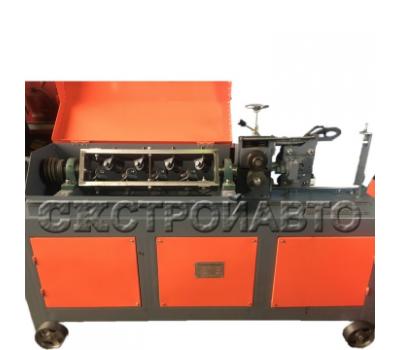 Правильно-отрезной автомат GT 4-14