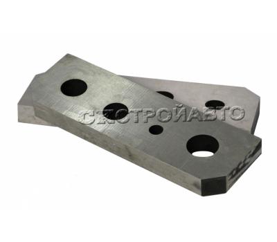 Инструмент для резки круга для НГ5222