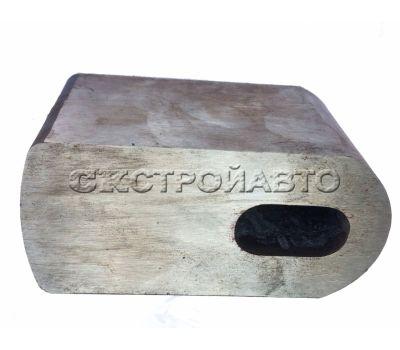 Камень для НГ5222, НГ5223