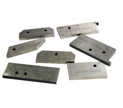 Инструмент для реза швеллера и двутавра №18 для НГ5223