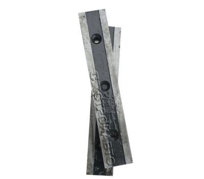 Инструмент для резки листа для НГ5224