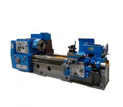 Универсальный токарный станок 1В630М4/4000