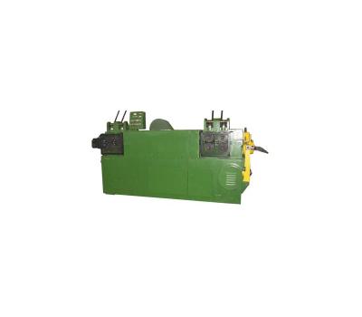 Правильно-отрезной автомат ГД-162 (АПР-162)/9000 мм