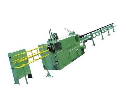 Правильно-отрезной автомат ГД-162 (АПР-162)/12000 мм