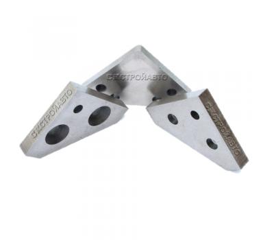 Комплект оснастки для пресс-ножниц С229А