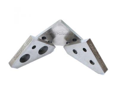 Ножи С229А для зарубки