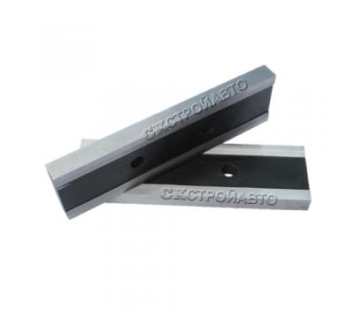 Ножи С229А для листа