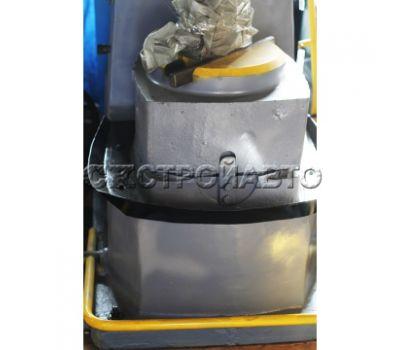 Молот ковочный пневматический МА4140