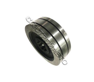 Ролик ПРА498 (СПР12).10.13.004А