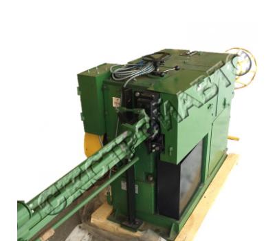 Правильно-отрезной автомат СМЖ-357