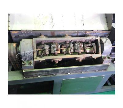 Правильно-рубильный автомат ПРА 4-12