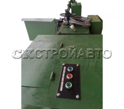 Правильно-отрезной автомат СМЖ 357-03