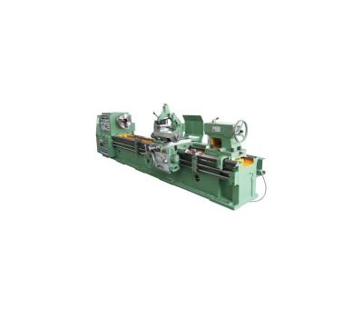 Универсальный токарный станок - 1В640М4