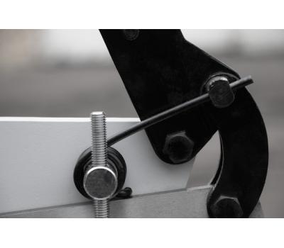 Рычажные ножницы PROMA HS-10