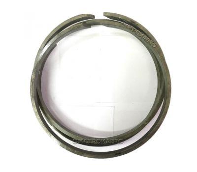 Кольцо поршневое к молоту МВ412