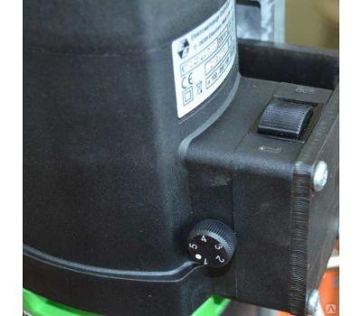 Станок сверлильный на магнитном основании MBR55