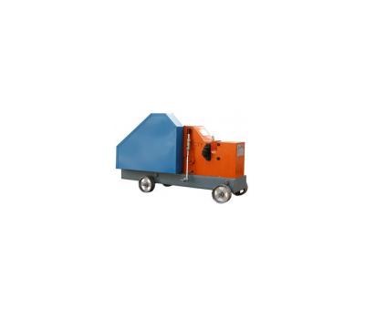 Станок для резки арматуры СМЖ-50 (GQ-50)