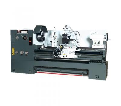 Станок универсальный токарный PROMA SPI-1500