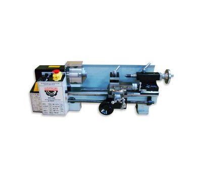 Станок токарный настольный PROMA SPV-300