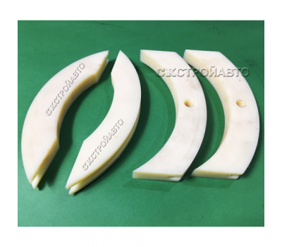 Сухари и сегменты MA4129