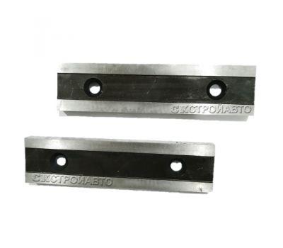 Ножи для резки листа для Н5222А, НГ5221