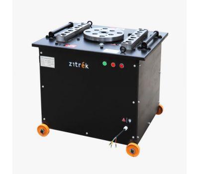 Станок для гибки арматуры Zitrek GW-50 (автомат)