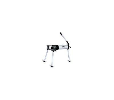 Станок трубогибочный гидравлический PROMA HOT-150