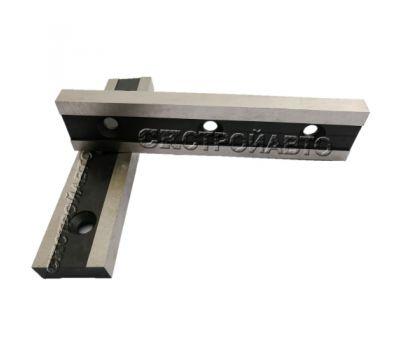 Ножи для резки листа для НГ5223
