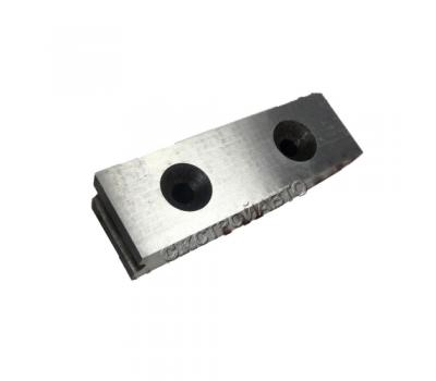 Нож к станку СМЖ-322Б (160х50х42)