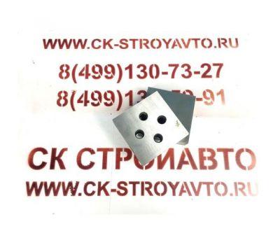 Комплект ножей к станку VPK Р-40