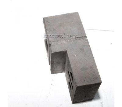 Ползун (GQ-50)