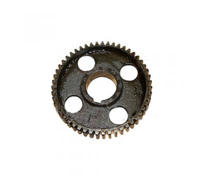 Шестерное колесо (GQ-40, СМЖ-40)