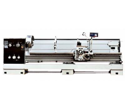 Станок универсальный токарный с УЦИ PROMA SPV-3000/660