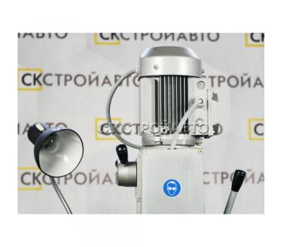 Настольно-сверлильный станок 2Т118-01