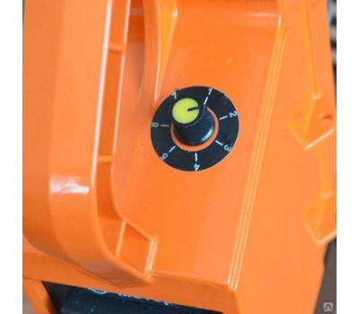 Станок сверлильный на магнитном основании MBR55E