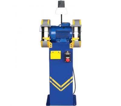 Станок точильно-шлифовальный ТШ-2Д (ТШ2)