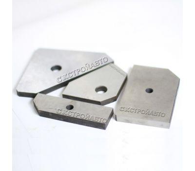 Инструмент для резки уголка Н5222А, НГ5221