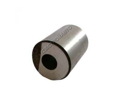 Втулка отрезная к станку ПРА-498 (30х40 мм)