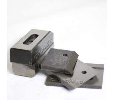 Ножи для зарубки Н5222А, НГ5221