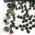 Пуансоны и матрицы круглые с увеличенным посадочным диаметром для пресс-ножниц НГ5223, НГ5222