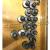 Пуансоны и матрицы круглые для пресс-ножниц НГ5223, НГ5222