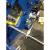 Упор для отрезки мерных заготовок НГ5222, НГ5223