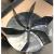 Крыльчатка рабочее колесо 3000