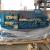 Токарно-винторезный станок 1В625МП