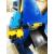 Комбинированные пресс-ножницы НГ5222