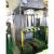 Пресс гидравлический П6332