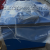 Станок для гибки арматуры СГА-1