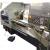 Станок токарно-винторезный повышенной точности МК6056